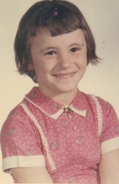 thumbnail_Sue-1968
